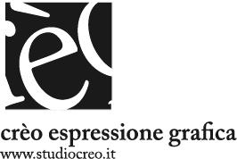STUDIO CREO ESPRESSIONE GRAFICA
