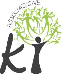 Associazione KI