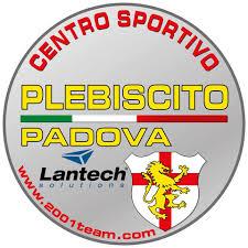 Pallanuoto Lantech Plebiscito Padova