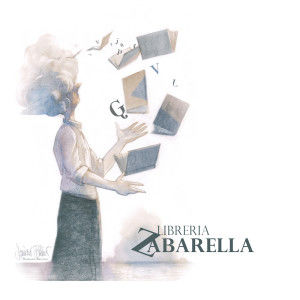 Libreria Zabarella