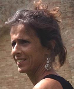 Claudia Chiggio