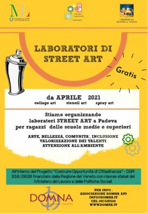 Laboratori-street-art