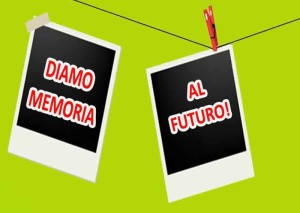 MEMORIA FUTURO