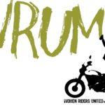 raduno motociclistico a scopo benefico