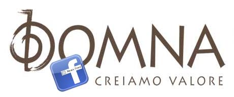 logo domna facebook