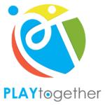 play together padova arcella