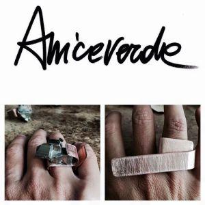 ANICEVERDE