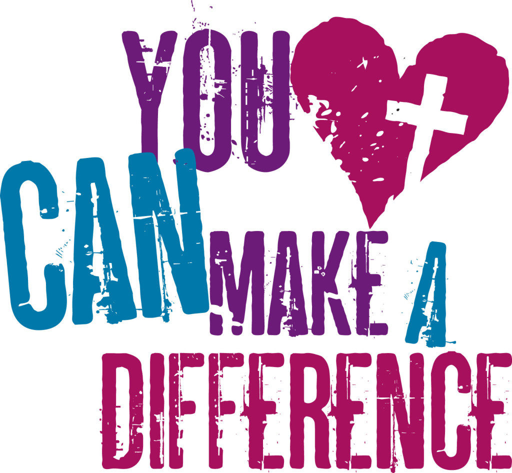 you-can-make-a-difference-1024x946
